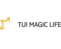 Kadner Hotel Consulting - TUI Magic Life